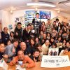 パパラギ立川店 オープンパーティー!
